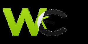 WCK Logo 2/2