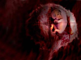 embryo by mandalays