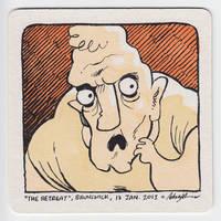 Coaster 53: Plopsworth Jr by zpxlng