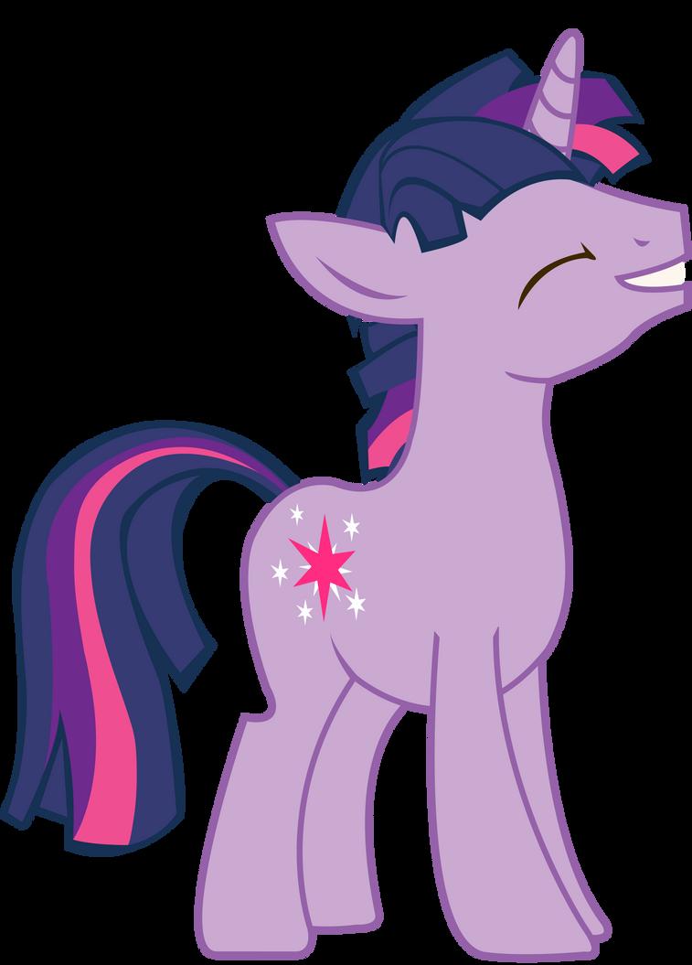 my little pony colt Dusk_shine_by_bigccv-d4svqey