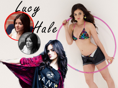 Meli's Gallery and workshop - Página 3 Blend_lucy_hale_by_tamiegallery-d7y1h2p