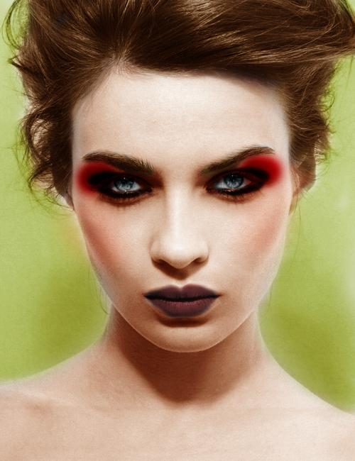 Meli's Gallery and workshop - Página 3 Colorizacion_by_tamiegallery-d84cfhi