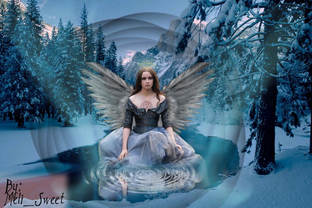 Meli's Gallery and workshop - Página 3 Alice_angel_by_tamiegallery-d87i3y1