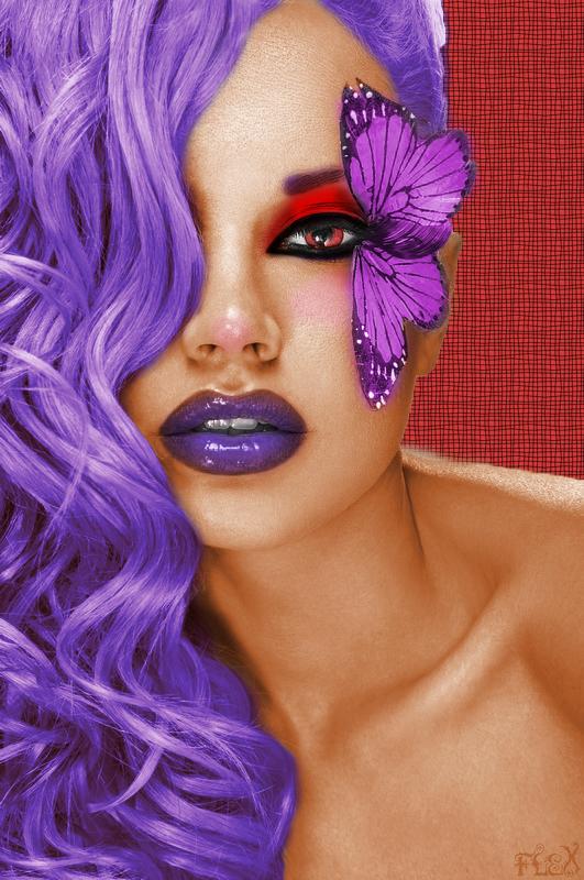 Meli's Gallery and workshop - Página 3 Colorizacion_2__2__by_tamiegallery-d87i451