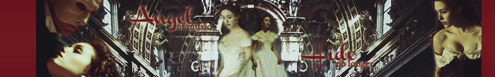 Meli's Gallery and workshop - Página 3 Banner_phantom_of_the_opera_by_tamiegallery-d894cke