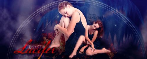 Meli's Gallery and workshop - Página 3 Firma_bad_angels_by_tamiegallery-d8ajb6w
