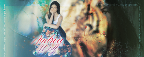 Meli's Gallery and workshop - Página 3 Firma_strangers_andrea_2_by_tamiegallery-d8k5sl5