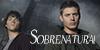 Foro Rol Supernatural || Elite Supernatural_rpg_af_100_x_50_by_tamiegallery-d9s4qch