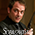 Foro Rol Supernatural || Elite Af_35_x_35_by_tamiegallery-d9s4sjn