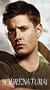 Foro rol sobrenatural - afiliacion normal Af_50_x_90_by_tamiegallery-d9s4spr