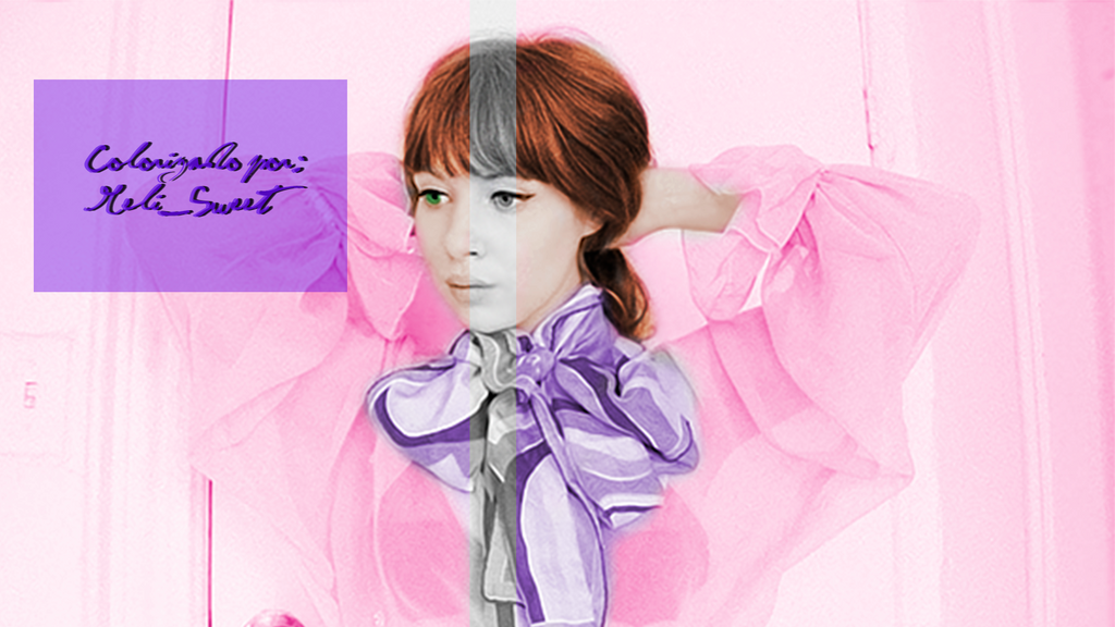 Reto personal de Meli_Sweet Colorizacion_2_by_tamiegallery-dacnqw3