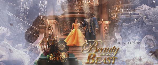 Blend Peliculas De Disney by TamieGallery
