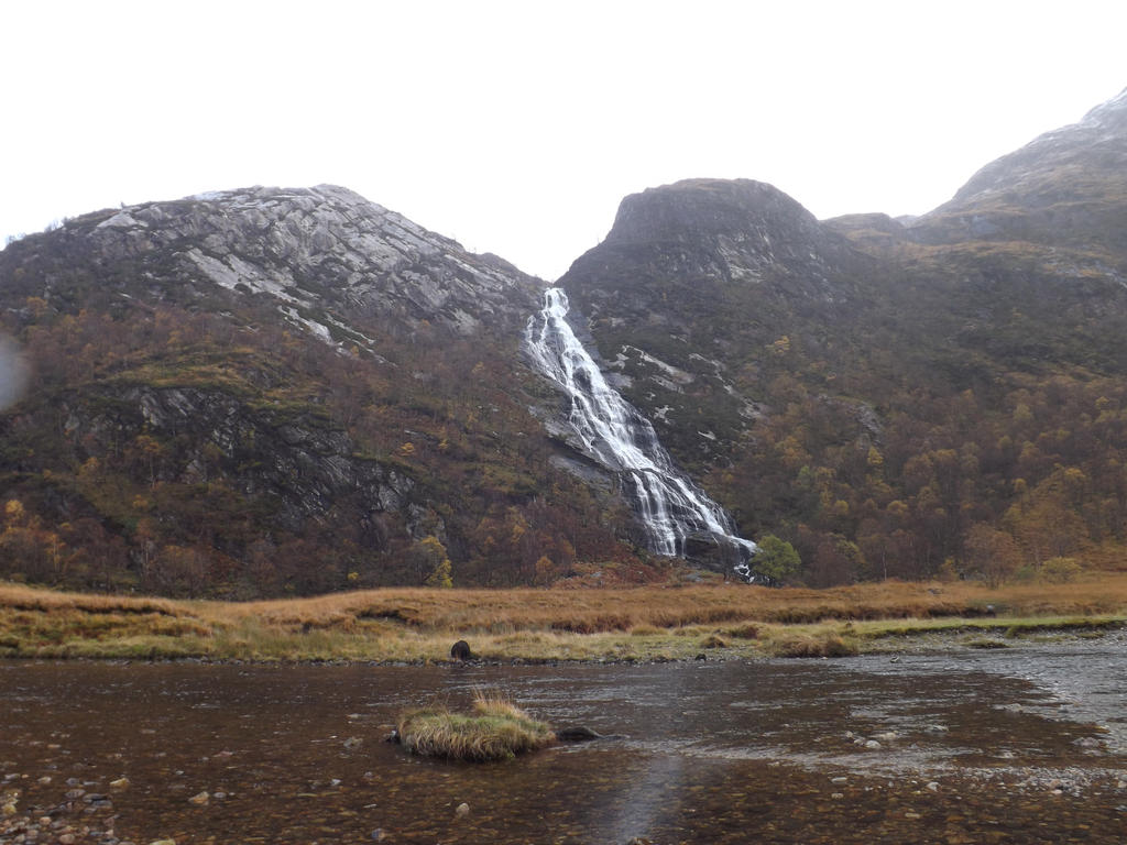 Amazing Wallpaper Harry Potter Nature - waterfall_from_harry_potter_in_glen_nevis_by_harrisonvisions-d80uxb9  Pic_100117.jpg