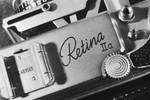 Retina IIa