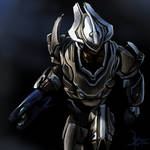 Covenant Elite