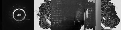 Abstracttexture