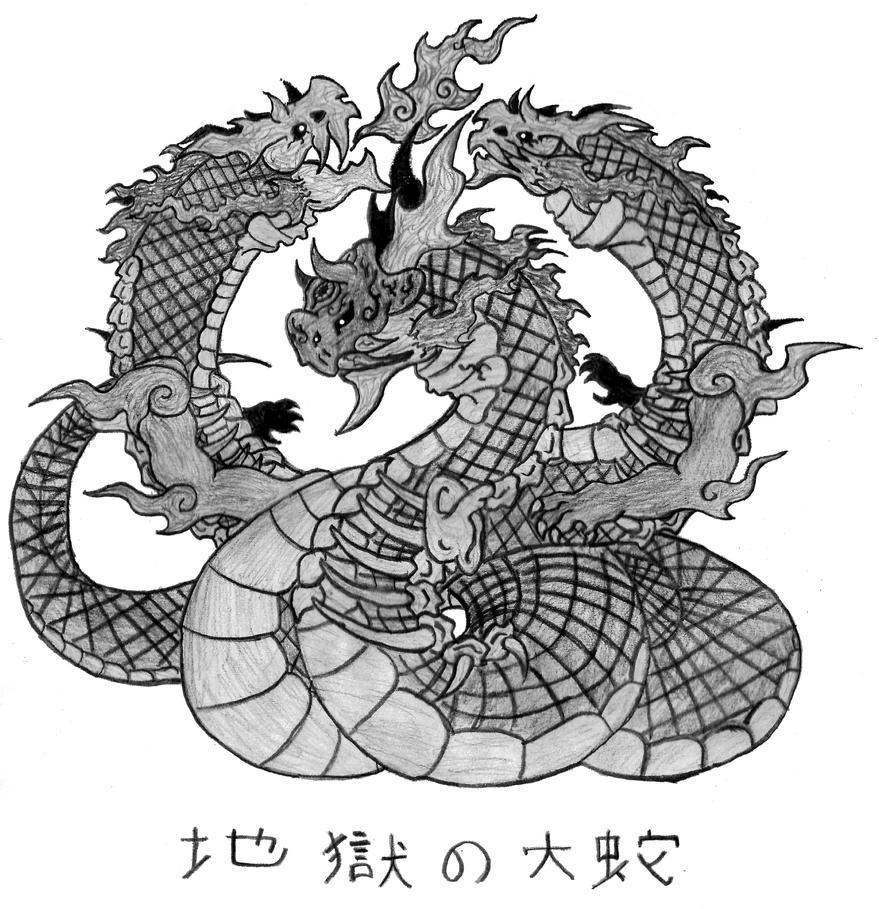 redwyrm13 Avatar