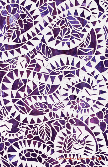 the color purple thesis Writing an essay on the color purple is not difficult well, here is the best approach you can use to write critical essays on the color purple develop a thesis: for any colorism essay, you must develop a thesis for it a thesis will guide you on the best approach to take.