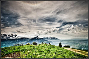 HDR-4 by songe