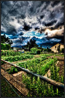 HDR-7 by songe