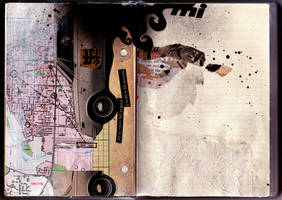 collage journal5 by spoudastis