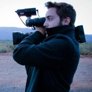 Scratch25's Profile Picture