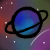 Space Icon by Blu3-Serp3nt