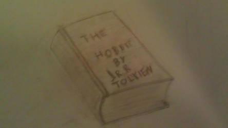 A Good Book by lassegorm