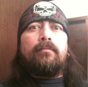skulldaddy13's Profile Picture
