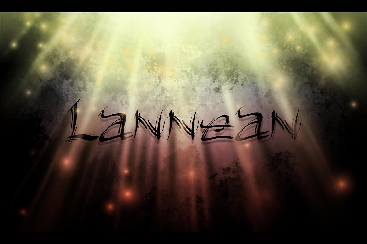 Lannean's Profile Picture