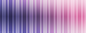 Textura 8