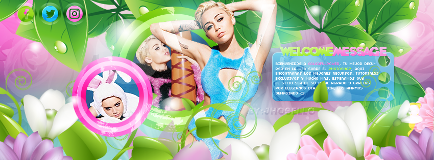 MileyCP by radiatelovemc