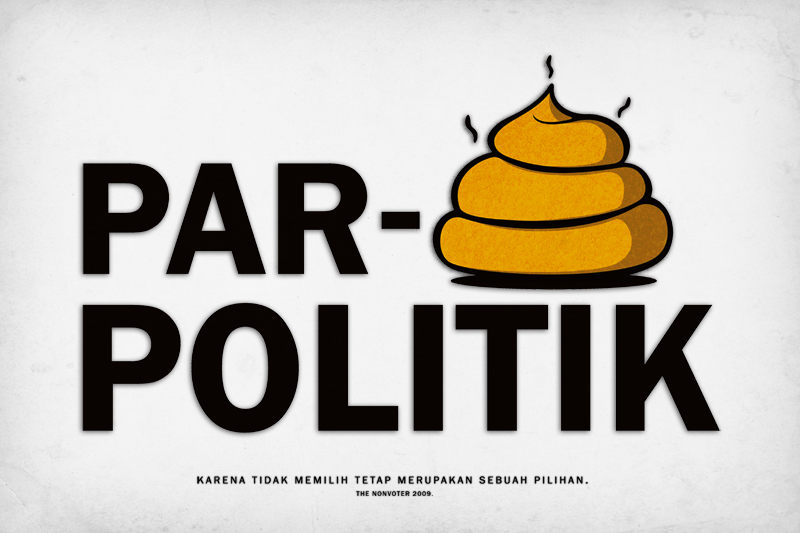 Par-TAI Politik by 42nd