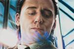 Loki (light practice)