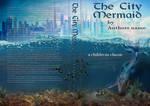 The City Mermaid