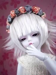 Eos by Munchi-chan