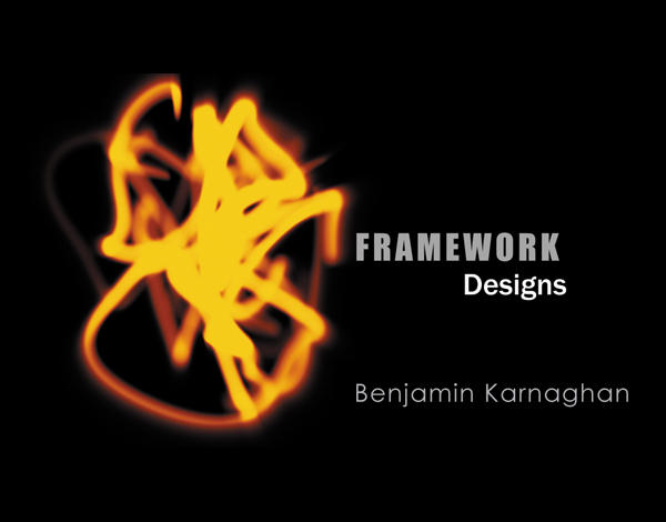 Framework_Designs_ID_by_achlime_folio.jp