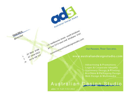 ADS_Business_Card_by_achlime_folio.jpg