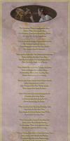 When Innocence Held Sway-Poem