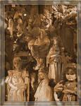 Ye Olde Doll Shoppe