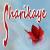 Avatar for Sharikaye by colt51