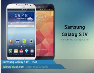 Samsung-Galaxy-S-IV-Sh