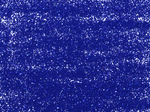 STOCK TEX glitterpng preveiw