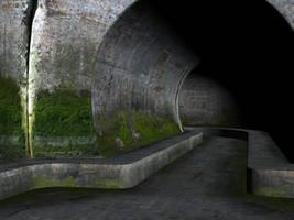 STOCK BG 146 sewers by MaureenOlder