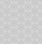 STOCK TEXTURE lace2