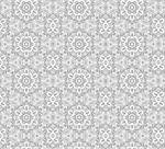 STOCK TEXTURE lace3