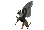 STOCK PNG gryphon3