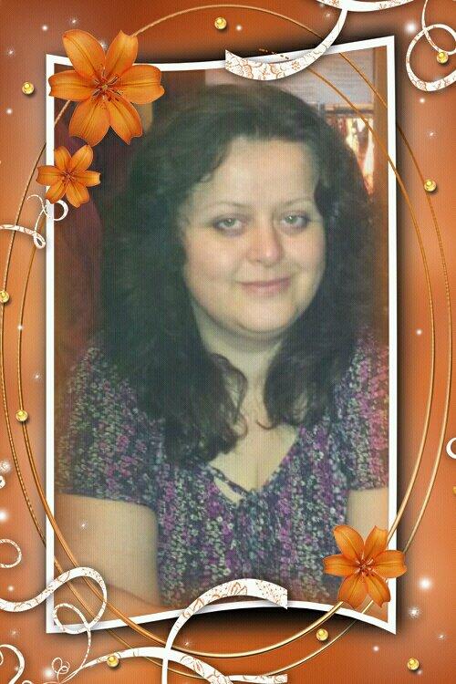 MaureenOlder's Profile Picture