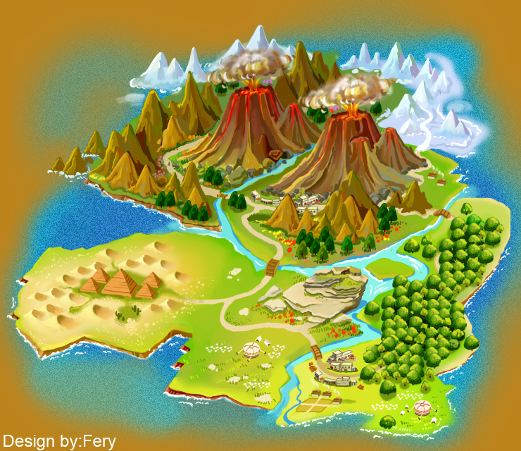 Game map by fery0127 on deviantart game map by fery0127 gumiabroncs Gallery