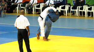 Alarcon Fight  (1)
